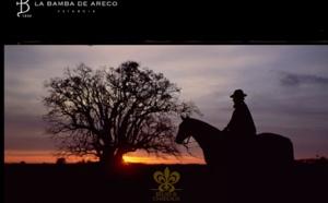 Voyage Argentine : J'ai testé pour vous la Bamba de Areco