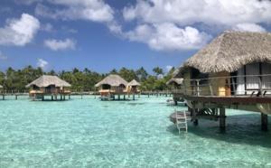 Polynésie : Raiatea et Taha, deux perles des îles sous le vent