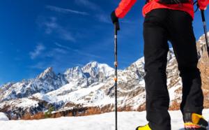"""Agence Savoie Mont Blanc : """"Nous exigeons une clarification des intentions du gouvernement !"""""""