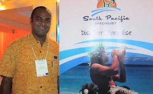 Les îles du Pacifique Sud : union sacrée pour communiquer sur le marché français