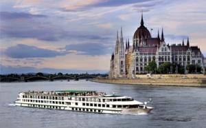 Croisières fluviales : les agences de voyages doivent profiter du dynamisme du secteur