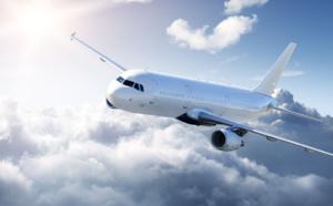 Covid-19 : A quoi sert la Commission Européenne en matière de transport aérien ?