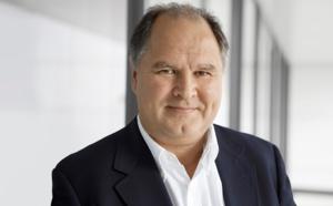 FTI Group : Dietmar Gunz passe le relais à Ralph Schiller