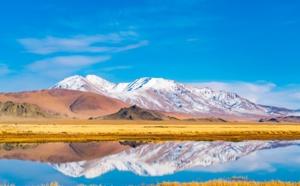 Mongolie: le visa d'entrée sera prochainement délivré en ligne