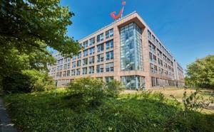 TUI AG : feu vert de la Commission Européenne à la recapitalisation de 1,25 mds €