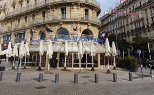 Remontées mécaniques et restaurants : les réouvertures seront reportées !