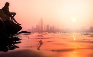 Abu Dhabi : un webinaire sur l'offre MICE prévu le 14 janvier 2021