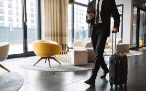 Comment trouver l'hôtel idéal pour un séminaire à Paris ?