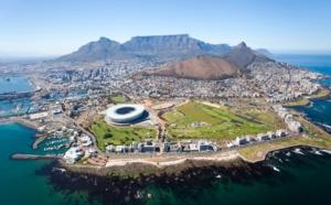 """Afrique du Sud : le Quai d'Orsay déconseille """"fortement"""" les séjours et déplacements"""