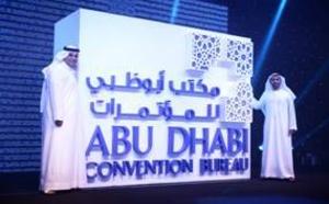 Abu Dhabi lance son Convention Bureau pour développer son tourisme incentive