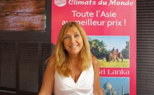 Climats du Monde : la vente en agences traditionnelles progresse de 70% en 2012