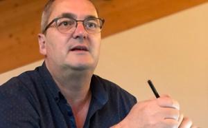 National Tours va licencier 75 % de ses effectifs à Rennes