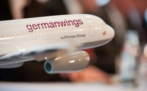 Low cost : Germanwings va étendre ses ailes sur la France