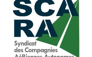 Le Scara dénonce la hausse des tarifs d'ADP
