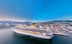 L'incroyable ascension de Carnival Cruise Line