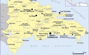 Jusqu'au 26 janvier 2021, le couvre-feu débute à 12h tous les week-ends en République Dominicaine - DR