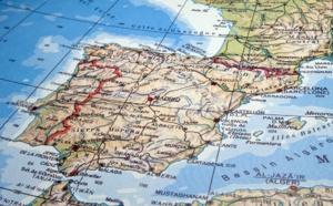 Des nouvelles mesures sont entrées en vigueur en Espagne, le tourisme devient de plus en plus compliqué dans le pays  Crédit photo : Depositphotos