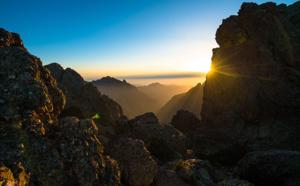 Les dix bonnes raisons de choisir la Corse pour organiser votre événement professionnel