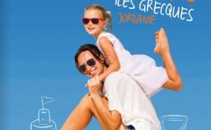 Mondial Tourisme lance la Crète pour l'été 2021