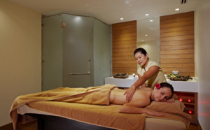 Centara Hotels & Resorts : Des spas de luxe pour une détente absolue