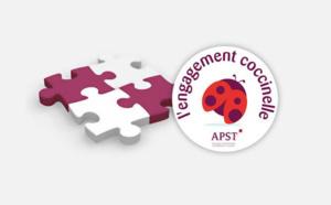 Elections APST : Didier Calas veut apporter du sang neuf !