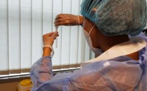 Guyane, Réunion, Mayotte : il faudra un test PCR aussi vers la Métropole