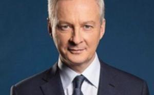Aides aux entreprises : le point sur les nouvelles annonces de Bruno Le Maire