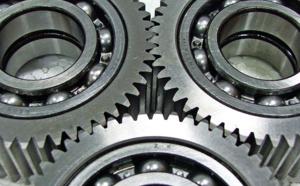 Product Manager d'un GDS : la courroie de transmission clients/techniciens