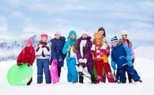 Auvergne-Rhône-Alpes Tourisme lance un plan pour soutenir les séjours collectifs pour les enfants