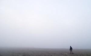 """Voyages """"quasi-interdits"""" : l'exaspération gagne des professionnels dans le doute et le brouillard..."""