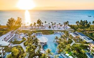 Boomerang Voyages : report sans frais pour les départs de janvier hors UE