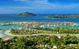 Les Seychelles s'ouvrent aux voyageurs vaccinés