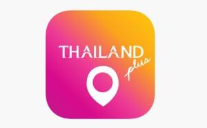"""Thaïlande: les voyageurs doivent dorénavant télécharger et s'inscrire sur l'application de localisation """"ThailandPlus"""" avant le départ"""