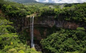 L'Ile Maurice s'engage en faveur de la préservation de l'environnement