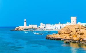 Oman: la période de séjour sans visa est prolongée à 14 jours pour les citoyens de 103 pays