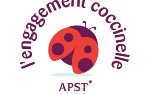 APST : le montant des défaillances liées au covid-19 pourrait être compris entre 44 M€ et 134 M€