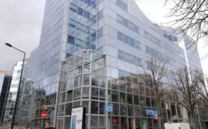 PSE TUI France : le référé du CSE rejeté