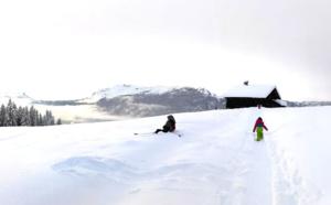 Fermeture des remontées : la consternation pour les stations de Savoie Mont-Blanc