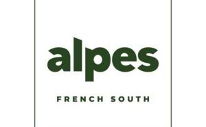 """Hautes-Alpes : la fermeture des remontées est une """"bêtise terrible de conséquences"""""""