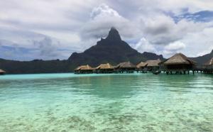 """Tahiti Et Ses Îles : pas de """"septaine"""" requise, à l'aller comme au retour en Polynésie française"""