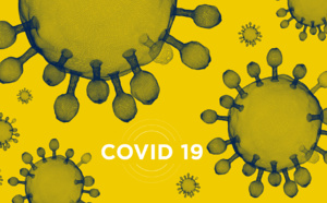 Variants du coronavirus : ce que l'on sait, ce que l'on ignore encore