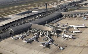 Préparateur de vols : savoir gérer le stress, être diplomate et ne pas craindre les horaires décalés...
