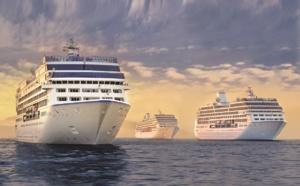 Webinaire : Oceania Cruises donne rendez-vous aux pros du tourisme le 26 janvier