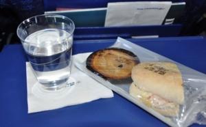 Air France : clients dindons ou cochons de payant ? Les deux mon général !