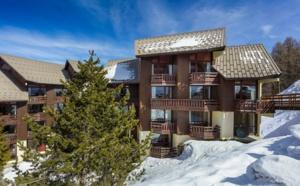 Montagne : MMV ferme ses résidences et hôtels-clubs en février