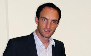 1,6 million de Français supplémentaires ont voyagé en 2012