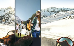 Destination Montagnes : Grand Ski se maintient... au format digital