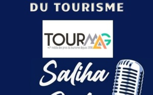 Podcast : les Big bonnes news du tourisme n°5