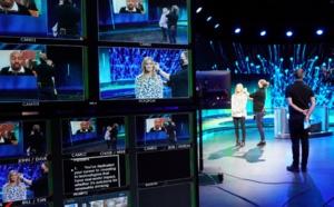 Digitalisation : le CES de Las Vegas, de la réalité virtuelle au naufrage réel...
