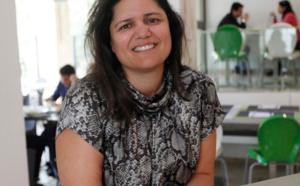 II. - Tourisme tunisien : le prochain 5 étoiles de Hammamet interdit aux enfants !